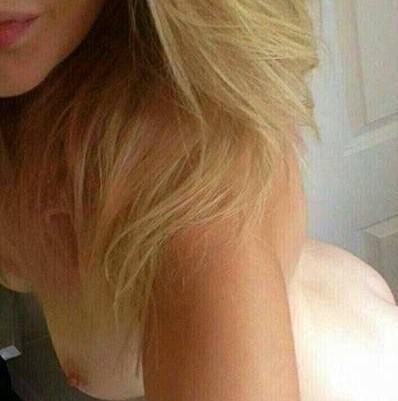 Leotta topless diletta Sky Sports