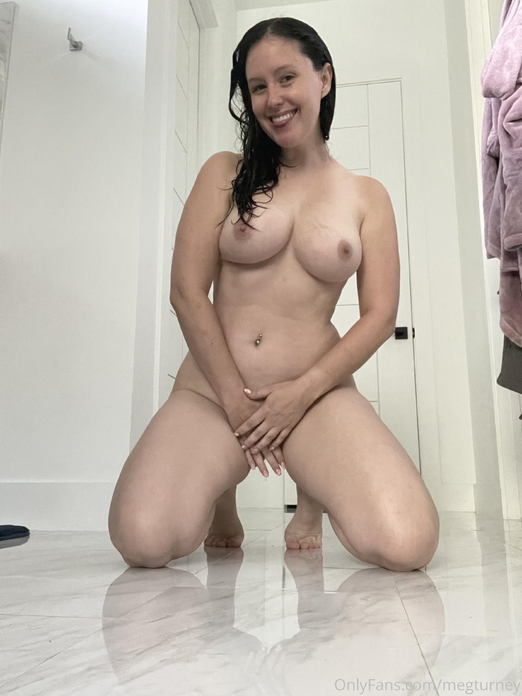 Pussy leaked Only Fans
