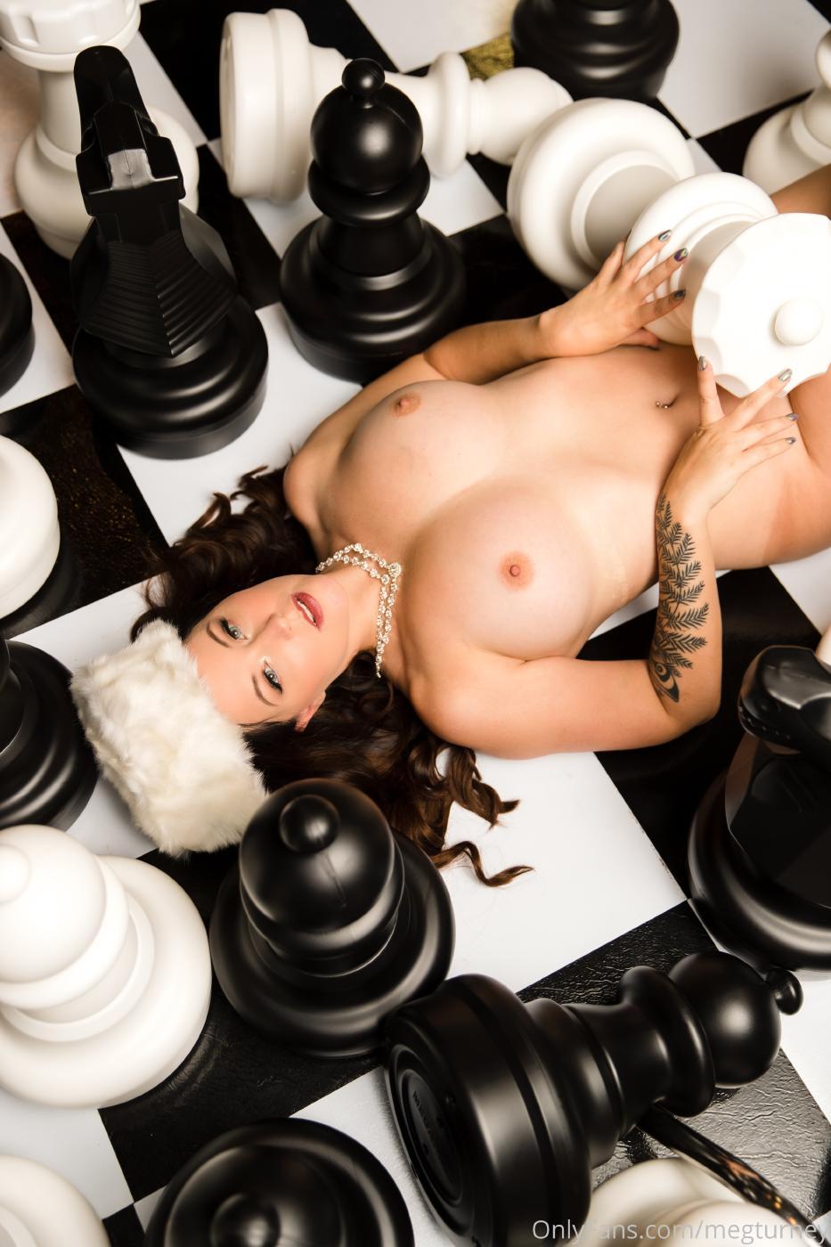 Meg Turney Ivana Humpalot Nude Cosplay Onlyfans Leaked